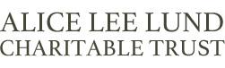 Alice Lee Lund Trust