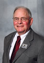 Board-Member-Bill-Jimmerson