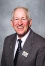 Board-Member-Jack-Larson