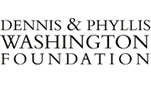 Dennis and Phyllis Washington Foundation