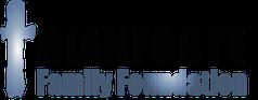 Gianforte Family Foundation
