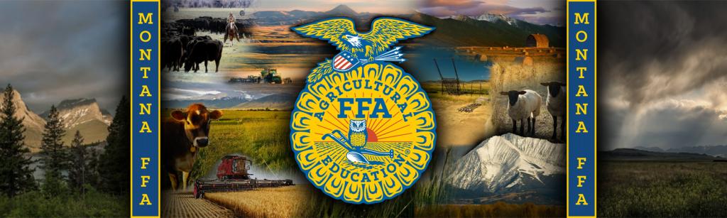 Montana-home page