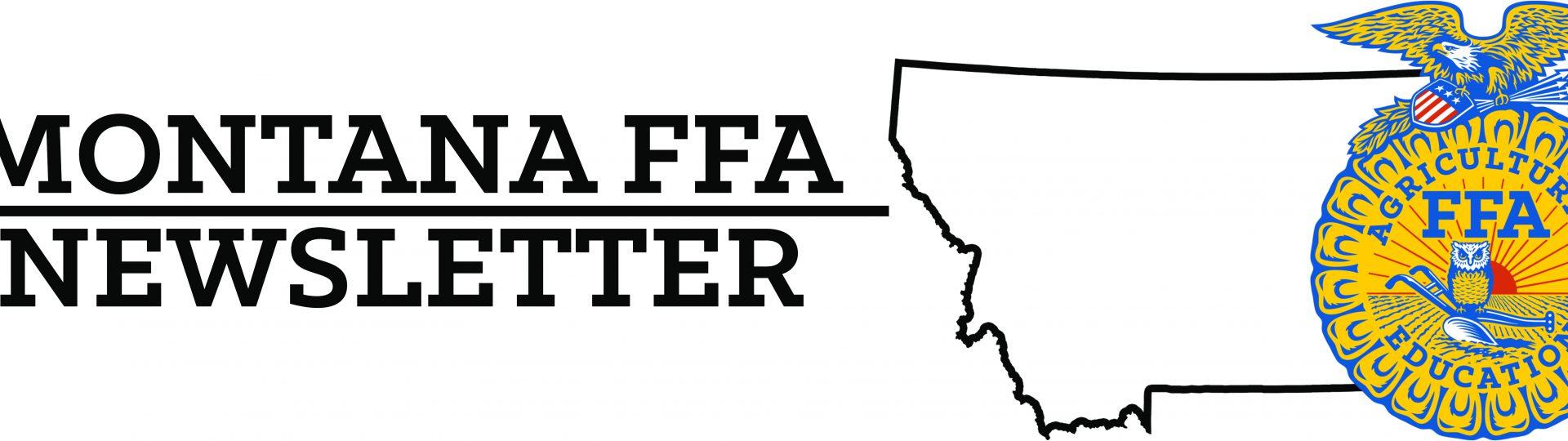 MT FFA Logo'