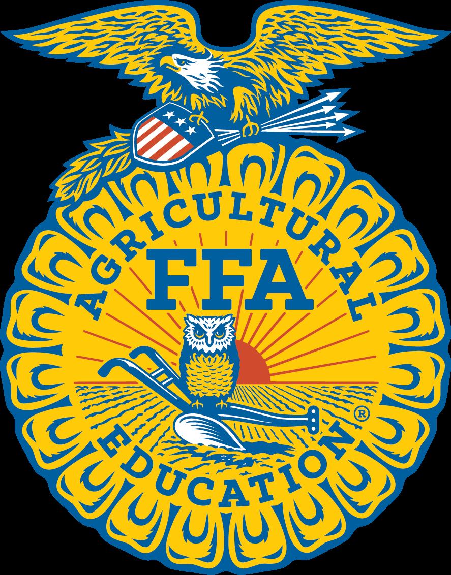 Montana FFA